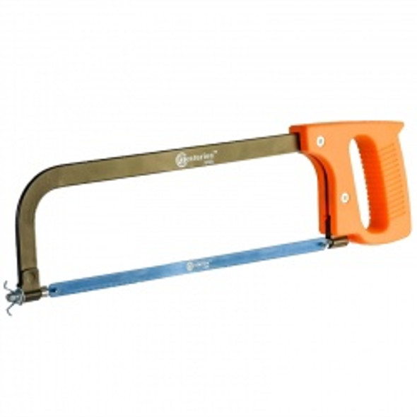 "HACK SAW CENTURION USA 12"" #HSF1012 FRAME"