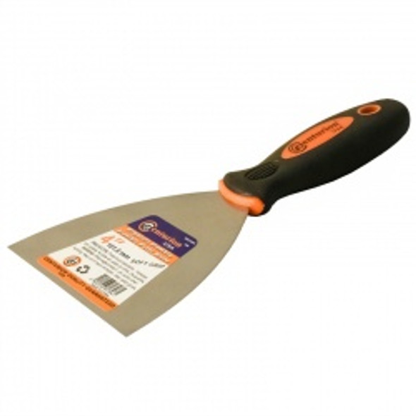 "PUTTY KNIFE 3"" CENTURION #RSC003"