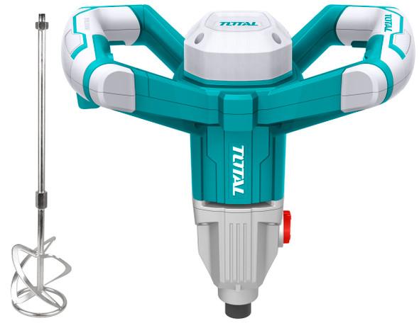 MIXER TOTAL 1400W TD614006