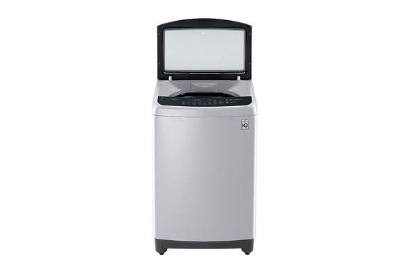WASHING MACHINE LG WT19DSBP