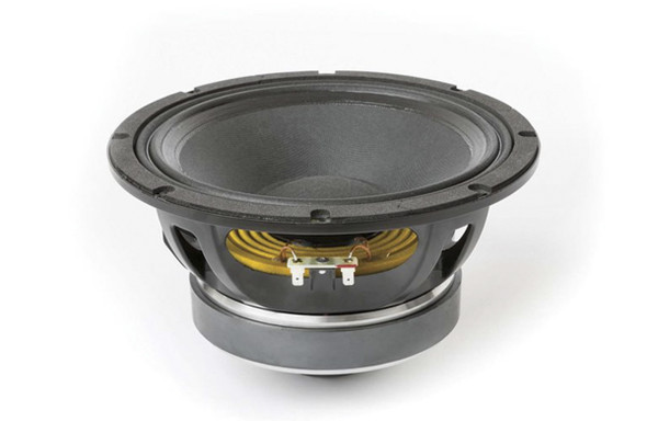 "SPEAKER 18SOUND 10"" 10CX650 COAXICAL"