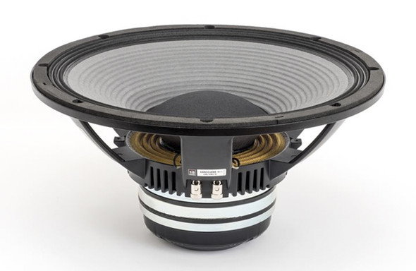 "SPEAKER 18SOUND 15"" 15NCX1000 COAXICAL"