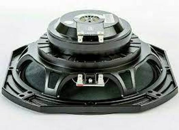 "SPEAKER 18SOUND 10"" 10NDA610 NEO (10ND610)"