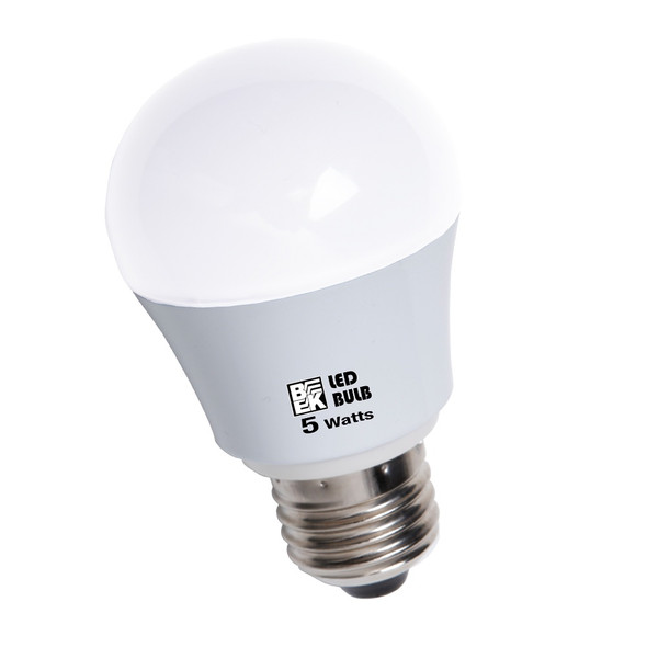 BULB SCREW LED BLASTKING 5W I24 BLED5