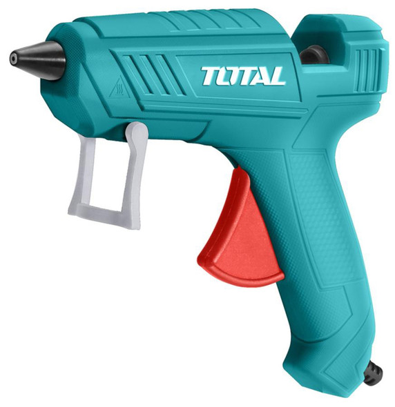 GLUE GUN TOTAL UTT101116 100W LG