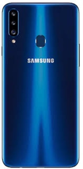 CELLPHONE SAMSUNG A20S 32GB SM-A207M/DS