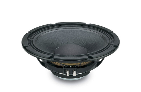 "SPEAKER 18SOUND 12"" 12ND610 NEO"
