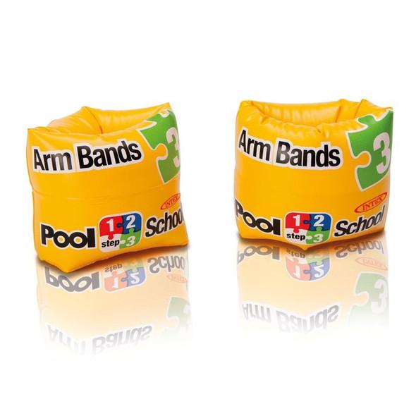 POOL ARM BAND INTEX 56643EU 3