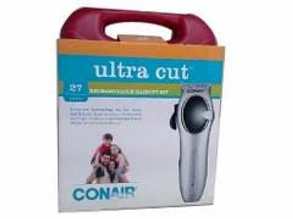 HAIR CUTTING KIT CONAIR 27PC HC318XC