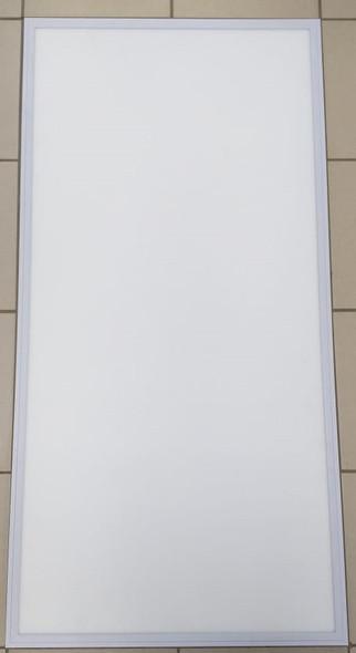 CEILING LIGHT LED 2X4 PANEL 72W 2' X 4'