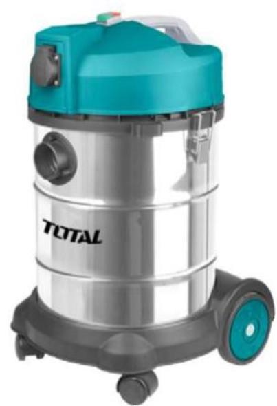 VACUUM CLEANER TOTAL UTVC14301 1400W