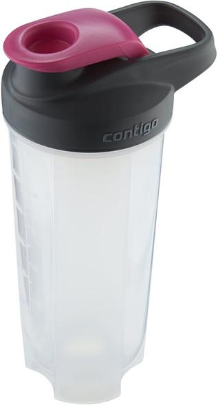 Fit Shaker Bottle Contigo Shake & Go 28 oz
