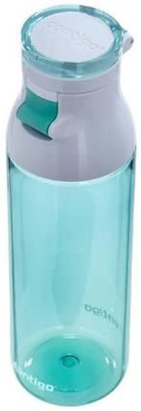 Water Bottle Contigo Jackson Reusable, 24oz