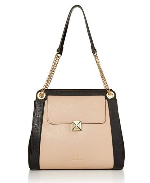 Bag Nanette Lepore Shoulder Whitley 28716219