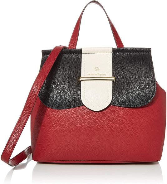 Bag Nanette Lepore Women's Backpack Colorblock Mini 28715960