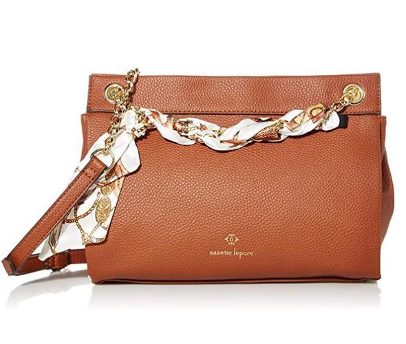 Bag Nanette Lepore Shoulder Adley Crossbody 28715957