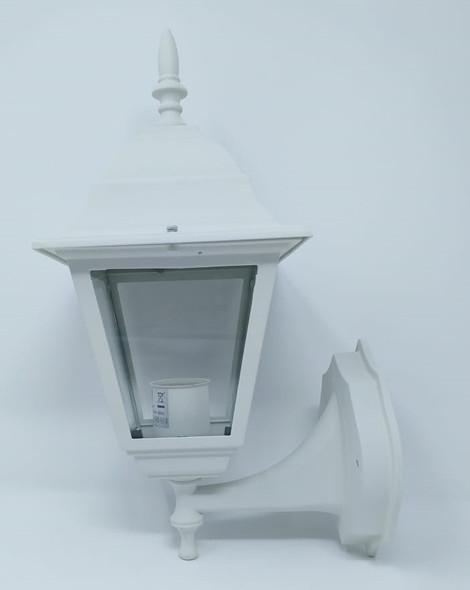 LIGHT FIXTURE 6602 WALL