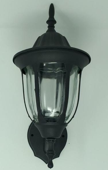 LIGHT FIXTURE 6604 WALL