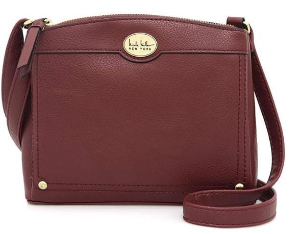 Bag Nicole Miller Handbags Norah Crossbody NY5196
