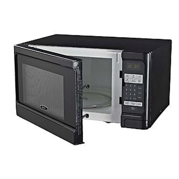 MICROWAVE OSTER 1.1 CF OGS31102 BLACK
