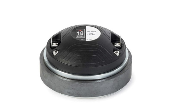 "HORN DRIVER 18SOUND HD1050 1"" BOLT ON"
