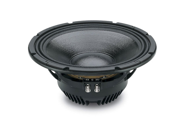 "SPEAKER 18SOUND 12"" 12ND930 NEO"