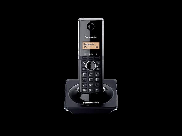 TELEPHONE CORDLESS PANASONIC KX-TG1711