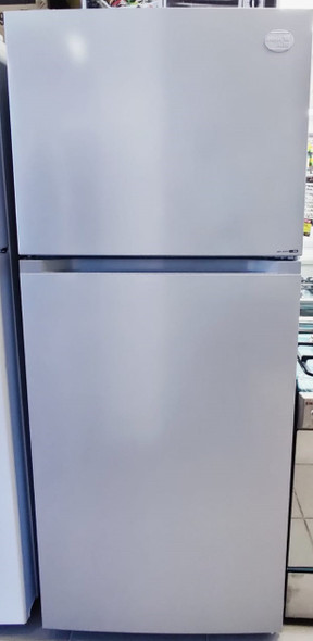 REFRIGERATOR MAGIC KING 14.5CF MRF-435W