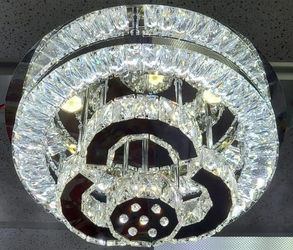 CHANDELIER LED MX3029-450