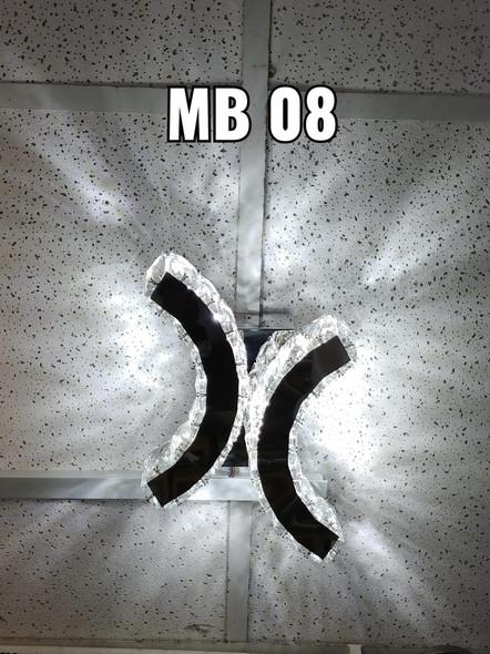 CHANDELIER LED MB08