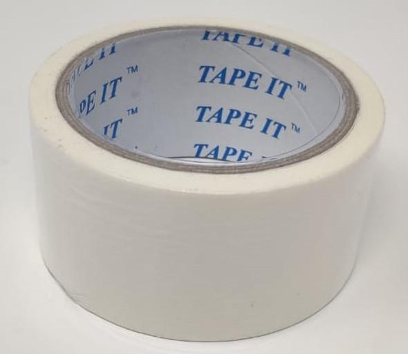"TAPE 2"" TAPE IT MASKING PAPER 25YDS 21001 / 25003"