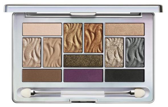 Makeup Physicians Formula Murumuru Butter Eyeshadow Palette Sultry Nights 0.55oz