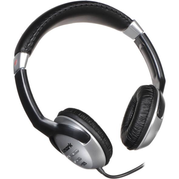 HEADPHONE NUMARK HF 125 PRO DJ