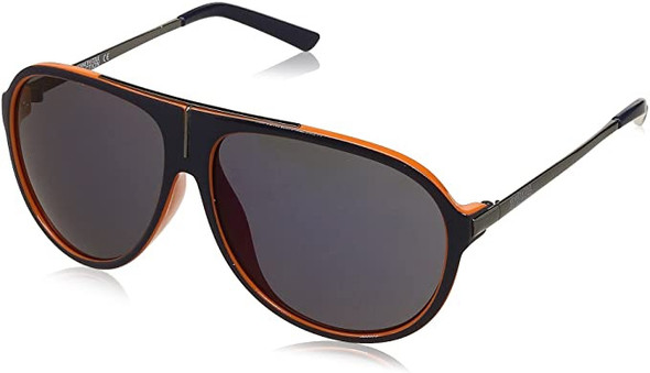 Sunglasses Men Kenneth Cole Reaction KC1239