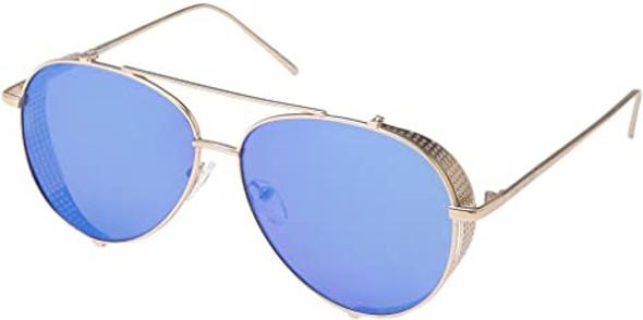 Sunglasses Women Steve Madden SM492126