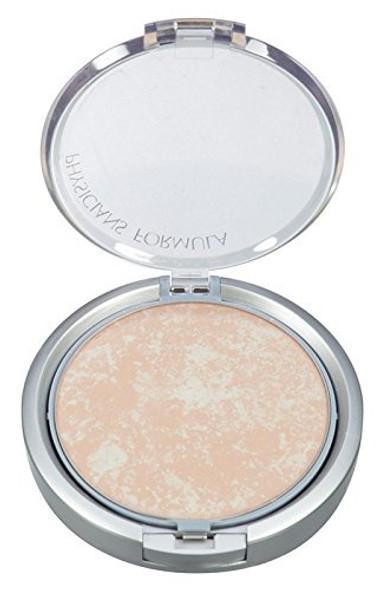 Makeup Powder Physicians Formula Mineral Wear Pressed Powder 0.30oz