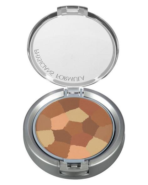 Makeup Powder Physicians Formula Powder Palette Color Corrective Powders Multi-Color