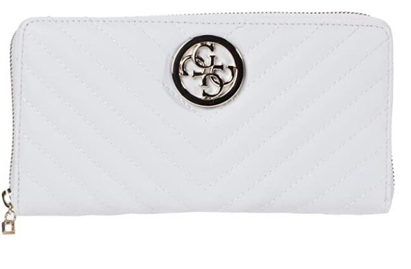 Purse Guess Blakely Bifold Wallet