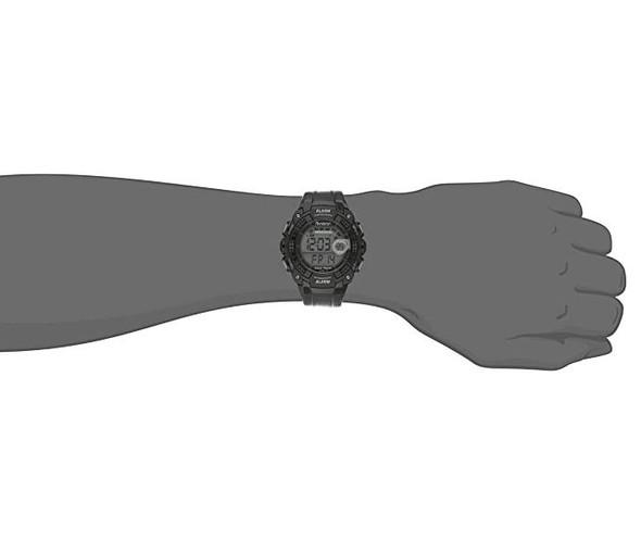 Watch Armitron Sport Men's 40/8209BLK Digital Watch