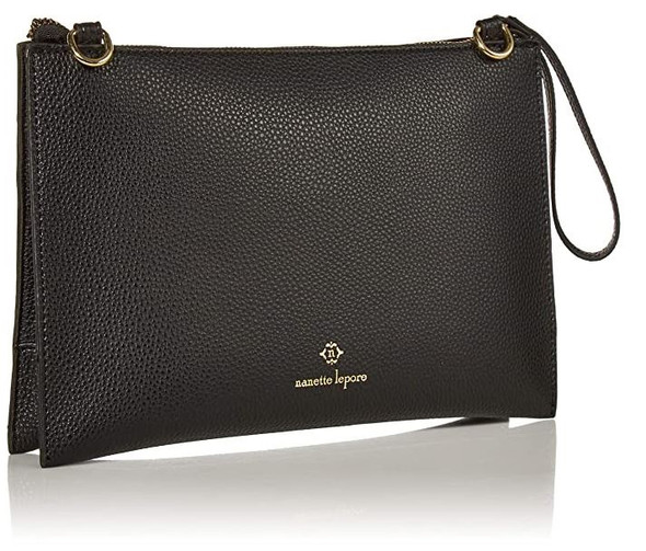 Bag Nanette Lepore Talia Covertible Crossbody 28716227