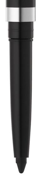 Makeup Physicians Formula Eye Definer Automatic Eye Pencil Ultra Black