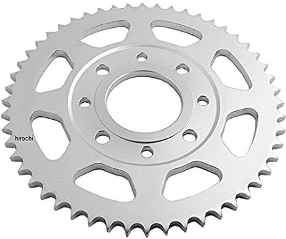 M/CYCLE SPROCKET JT JTR269.52 REAR XL125S/JH125L