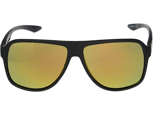 Sunglasses Steve Madden Rex