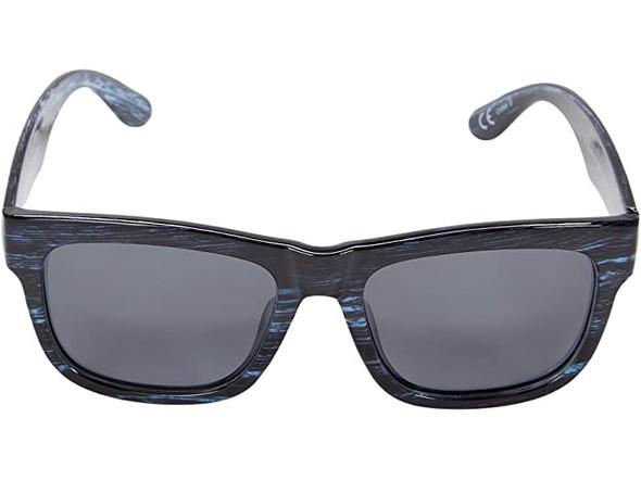 Sunglasses Steve Madden Russ