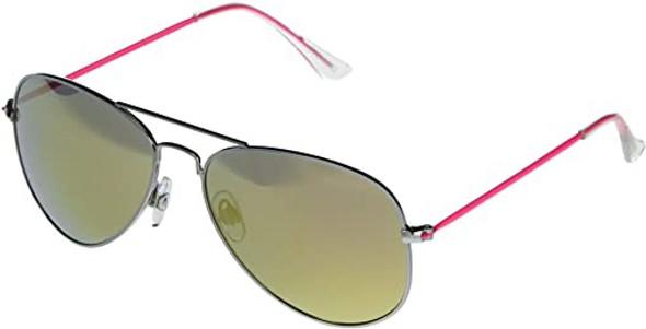 Sunglasses Steve Madden Lucy