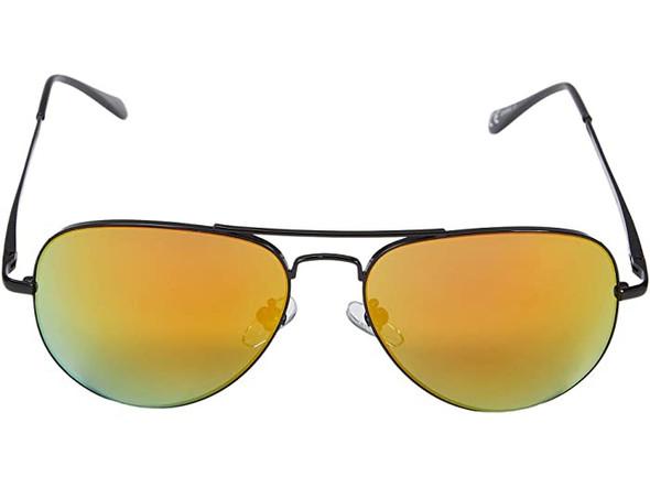 Sunglasses Steve Madden Raiden