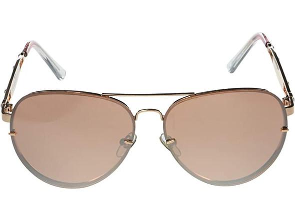 Sunglasses Steve Madden Lainey