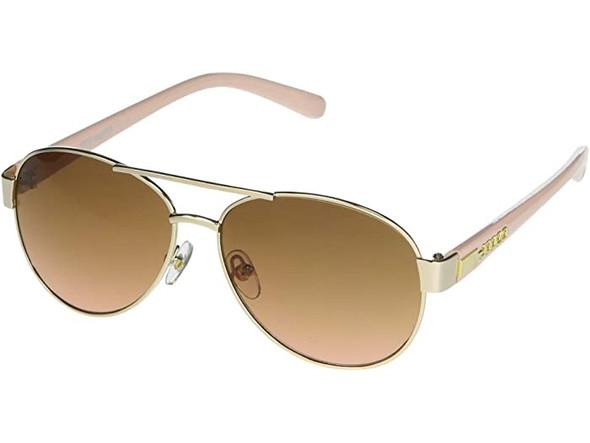 Sunglasses Steve Madden Liana