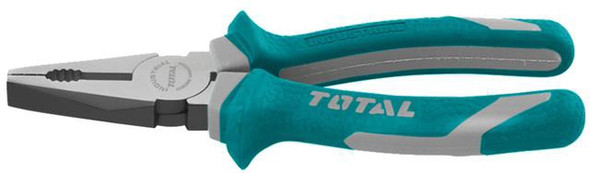 "PLIERS 8"" COMBINATION TOTAL THT210806"