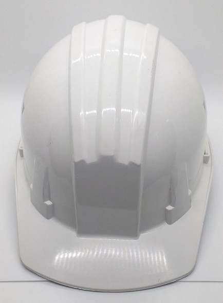 HELMET WORKERS WHITE/COLOR #CXH5166